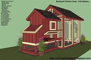 Backyard Chicken Coop Plans Free Home Garden Plans S101 Chicken Coop Plans Construction Chicken Coop Design How To Build A