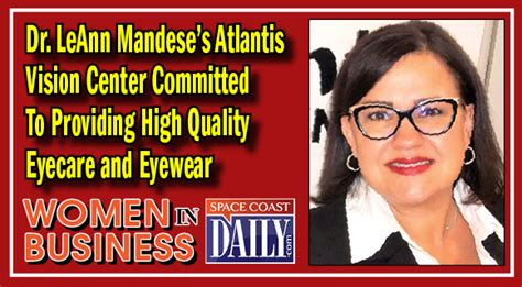 follow 52 one year committed to following the 52 commands of one week at a time books dr leann mandese s atlantis vision center committed to