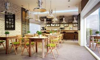 Coffee Shop Interior Design Ideas Small Coffee Shop Design Related Keywords Small Coffee Shop Design Keywords Keywordsking