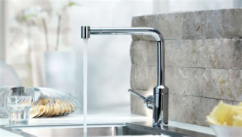 kitchen faucets toronto kitchen faucet repair in toronto