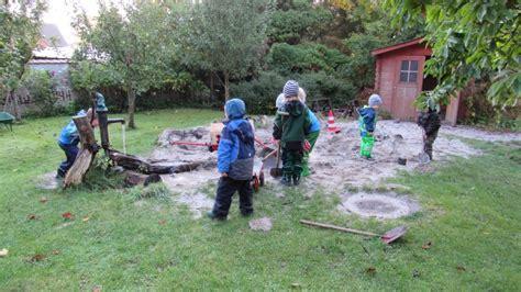 werkstatt natur die natur kinder werkstatt kindergarten in norden auf