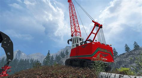 swing yarder swing yarder logging v1 0 modhub us