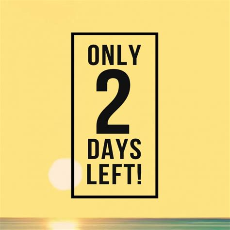 Only 2 Days Left by Delay In Support From November 30th To December 02nd Dnn