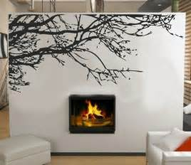 Home Decor Walls Decorating Your Home With Vinyl Wall Decals Ebay