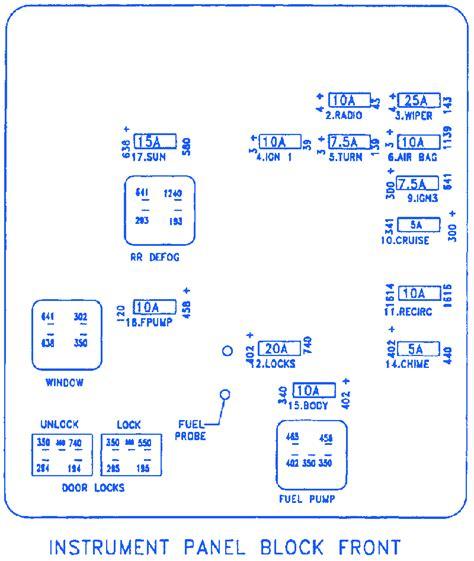 1999 saturn wiring diagram wiring diagram gw micro