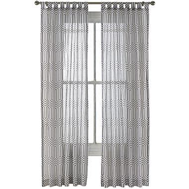 Bungalow Gray Drapes From Jc 16 Best Curtains Images On