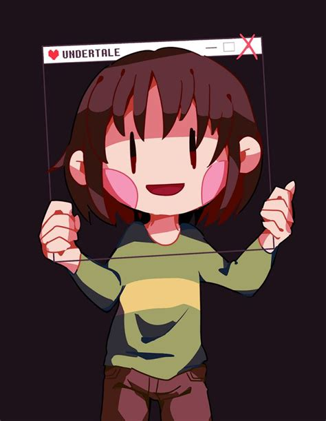 24 best undertale posts i posted images on messages 17 best images about awesome undertale on the