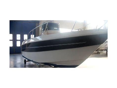 italmar 23 cabin italmar boats for sale boats