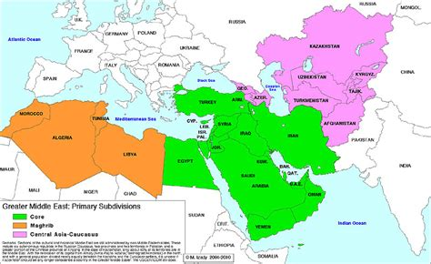 middle east map the years haaretz quot ashkenazi descend from 350 scientists