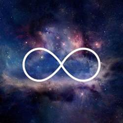 Photos Of Infinity Infinity Symbol And Design