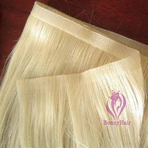 skin weft extensions hair weave skin weft seamless remy hair extensions of hair