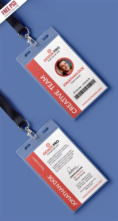 free microsoft word business card template business card