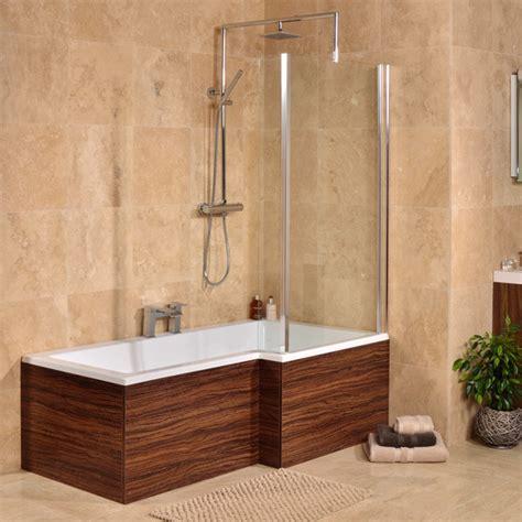 contemporary bathrooms uk bathroom suites modern bathroom manchester uk by betterbathrooms com