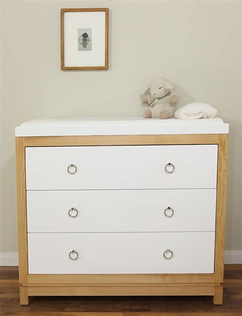 Small Changing Table 24 New Collection Of Small Changing Table Recomy Tables