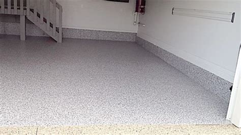 garage floor coating edmonton 28 images garage floor