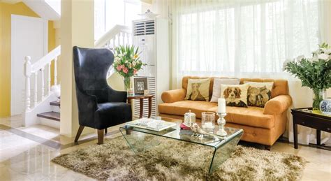 celebrity homes 10 stunning living rooms pop quiz guess that celebrity living room abs cbn