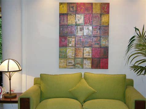cuadros con texturas modernos cuadros abstractos y texturas murales cuadros abstractos