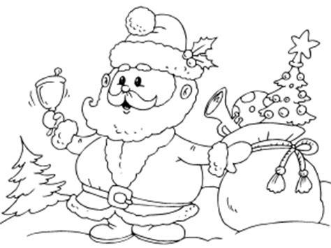 imagenes santa claus para dibujar colorear santa claus y los duendecillos dibujos de
