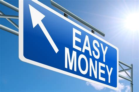 Win Easy Money - fancy some easy money 163 500 cash could be yours tonight