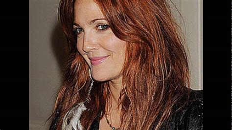 drew barrymore hair color drew barrymore auburn hair colors