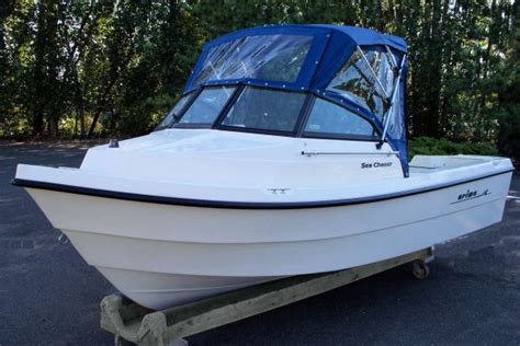 how much are cuddy cabin boats more cabin cruiser boat parts ck ck