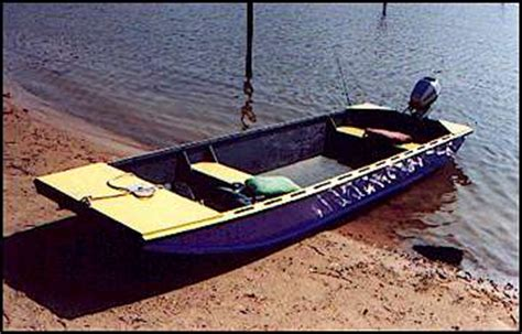 plywood boat bottom paint jim michalak s boat designs the index