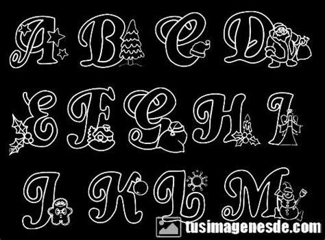 170 mejores im 225 genes sobre varios en pinterest te amo imagenes de letras bonitas para carteles letras bonitas