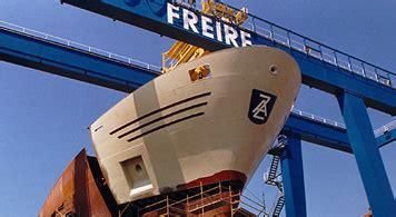 un barco pesquero ha conseguido 9100 wormius m 225 s carga