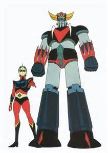 1000 id 233 es sur le 232 goldorak sur manga robot robots vintage albator