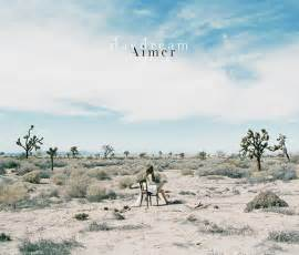 Daydream by aimer album review music knows no bounds
