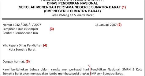 seputar bahasa indonesia materi kelas 8 bhs indonesia kd 4 2