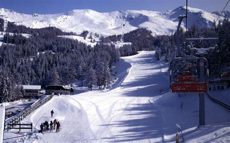 Bargin Basement by Pila Italy Everything A Skier Should Know Welove2ski