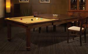 Dining Top Pool Table Modern Pool Table Luxury Pool Tables