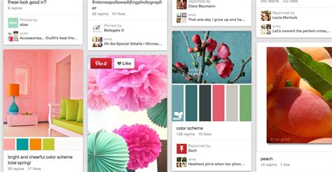 november 2013 a color palettes pinterest red color palette pinterest crafts