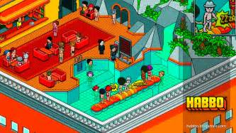 Virtual House Designing Games Virtual Home Design Games Free Best House Design And