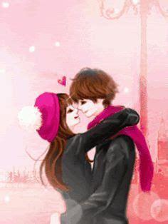 buscar imagenes de amor animadas pareja de enamorados animados buscar con google