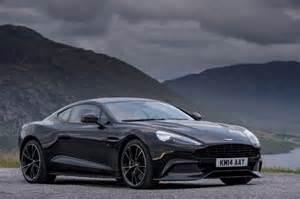 Aston Martin 2015 Db9 2015 Aston Martin Db9 Canada Futucars Concept Car Reviews