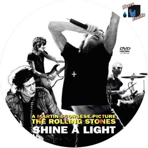 ザ ローリング ストーンズ シャイン ア ライト the rolling stones shine a