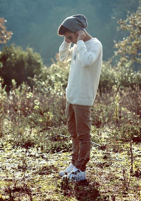 black boy teenager clothes trend http fancywear us discount ladies shoes shoe shop