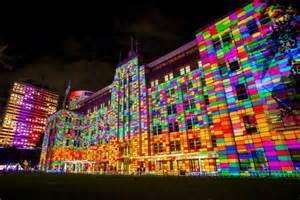 light show ideas sydney 2015 city s spectacular festival of light