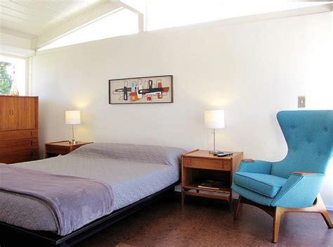 modern design bedroom color ideas modern bedroom bedroom modern bed design bedroom