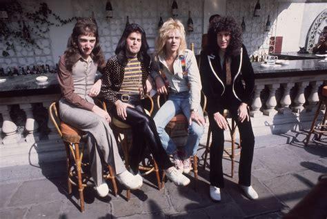 film about queen band bohemian rhapsody il film biopic freddie mercury