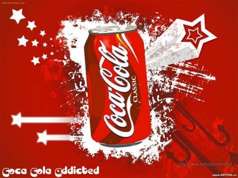 imagenes ocultas en coca cola fotos de coca cola