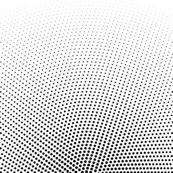 photoshop pattern white dots halftone vectors photos and psd files free download