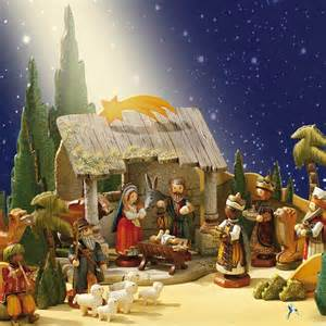 why do we actually celebrate christmas k 228 the wohlfahrt