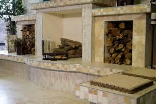 Home Decor Company Names by Home Decor Business Name Ideas Trend Home Design And Decor