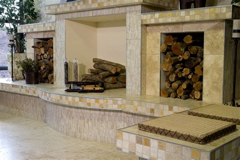 Exceptional Online Design House #8: Natural-stone-braai.jpg