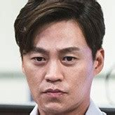 lee seung gi asianwiki love forecast asianwiki