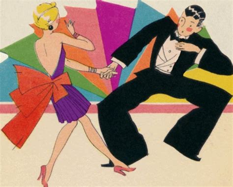 swing dance cleveland events archives coolcleveland