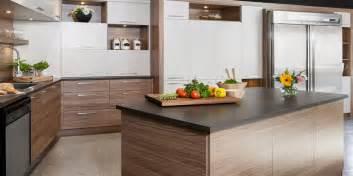 armoires de m 233 lamine armoires cuisines